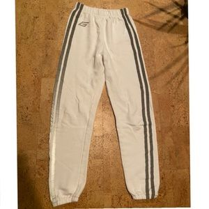 I.Am.Gia Mercury Sweatpants